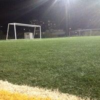 Photo taken at DirecTV Sport Park by Juan Pablo G. on 12/20/2012