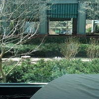 Photo taken at Roycroft Inn by Steak M. on 4/6/2013