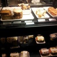 Photo taken at Starbucks by Luis C. on 4/11/2013