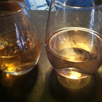 Photo taken at /pôr/ Wine House by Jared H. on 4/19/2015