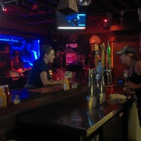 Photo taken at Maverick Saloon by Jyeza 🍄 S. on 6/8/2013