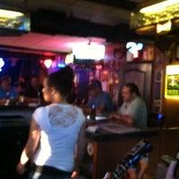 Photo taken at Buckingham Blues Bar by Jim S. on 9/27/2013