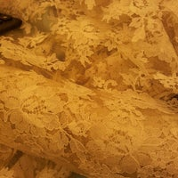 Photo taken at Royal Fabrics by fasya on 9/22/2013