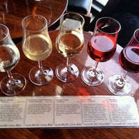 Photo taken at Brothers Drake Meadery by Spencer B. on 10/27/2012