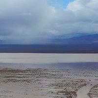 Foto tirada no(a) Parque Nacional El Leoncito por Mario P. em 3/2/2014