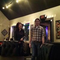 Das Foto wurde bei Nara Lounge von Al H. am 2/3/2013 aufgenommen