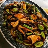 Photo taken at Restoran Sungai Long by Tequila Chong C. on 9/18/2016