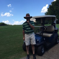Photo taken at Gaylord Springs Golf Links by Beemer on 8/1/2015