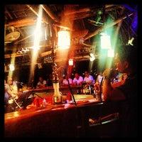 Photo taken at Charlh's Bar by Jordan G. on 8/23/2013