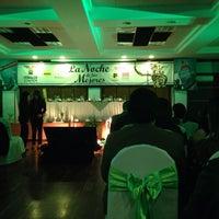 Foto tomada en Hotel Cuellar's por Edwin M. el 4/3/2014