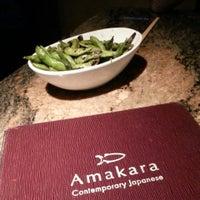 Amakara