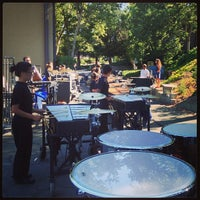 Photo taken at Diablo Valley College by Lihe W. on 6/16/2013