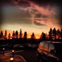 Photo taken at Sunvalley Shopping Center by Lihe W. on 1/20/2013