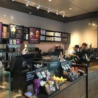 Photo taken at Starbucks by Cee M. on 10/5/2017