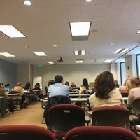 Photo taken at Small Business Assc. Entrepreneur Center by ashleigh r. on 5/19/2017