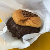 Photo taken at Margate Dairy Bar & Burger by Aaron P. on 8/7/2018
