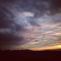 Photo taken at Heaven by Scott W. on 2/3/2013