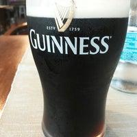 Photo taken at Dublin Irish Pub by Sonia A. on 7/6/2013