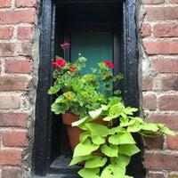 Foto tirada no(a) Vert Kitchen por Sandy F. em 8/6/2017