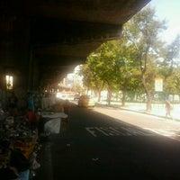 Photo taken at Mergulhão by master m. on 2/2/2013