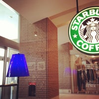 Photo taken at Starbucks by cream i. on 6/7/2013