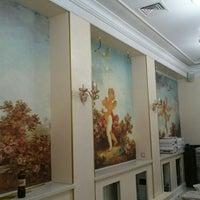 "Photo taken at Банкет-холл ""Lux"" by Oleg P. on 11/4/2014"