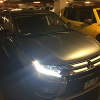 Photo taken at Enterprise Rent-A-Car by Andrew D. on 3/16/2017
