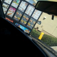 Photo taken at Taco Bell / Pizza Hut by Jamie M. on 3/30/2013