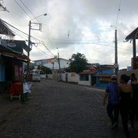Photo taken at Olinda by Daniel A. on 2/12/2013