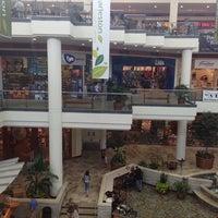 Photo taken at Charleston Town Center Mall by Rekko P. on 5/30/2013