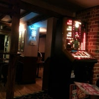 Photo taken at The West Gate Inn (Wetherspoon) by Mona S. on 8/25/2013