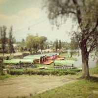 Photo taken at Puente de Urrutia by Caminαλεχ 🚶 on 9/6/2015
