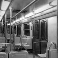 Photo taken at Metro Constitución de 1917 by Caminαλεχ 🚶 on 3/1/2016