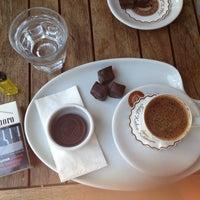 5/5/2013 tarihinde Semra O.ziyaretçi tarafından Sehil Cafe'de çekilen fotoğraf