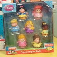 Photo taken at Target by Nina R. on 9/21/2012