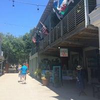 Photo taken at Seaside, FL by Danielle S. on 5/8/2017