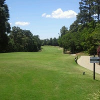 Photo taken at Rock Creek Golf Club by Chad H. on 5/27/2013