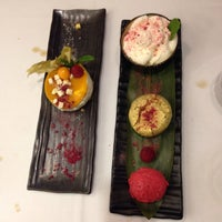 Foto tomada en Doki Doki Japan Food por Fatimita M. el 2/27/2015
