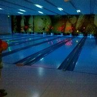 12/26/2012にAllan d.がPysta 10 Bolicheで撮った写真