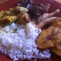 Photo taken at Spice Island Grill by Christopher W. on 11/14/2012