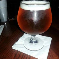 Photo taken at Ellyn's Tap & Grill by Sean W. on 8/28/2013
