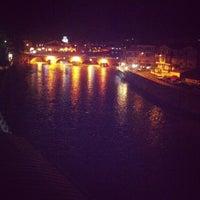 3/4/2013 tarihinde Erdem G.ziyaretçi tarafından Büyük Amasya Oteli'de çekilen fotoğraf