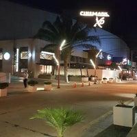 Foto tomada en Ventura Mall por Mariana B. el 7/13/2016