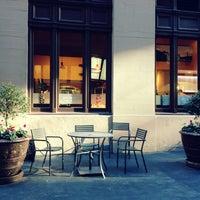 Photo taken at Specialty's Café & Bakery by Matt D. on 12/19/2012