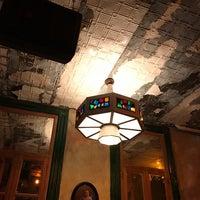 12/4/2017 tarihinde Elysia M.ziyaretçi tarafından Bar Lunatico'de çekilen fotoğraf