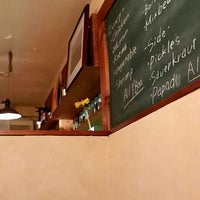 5/9/2014にkitachina x.がカラクタ食堂で撮った写真