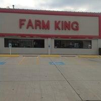 10/25/2012にRichard W.がFarm Kingで撮った写真