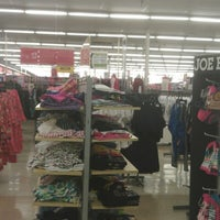 Photo taken at Kmart by Francisco D. on 9/17/2012