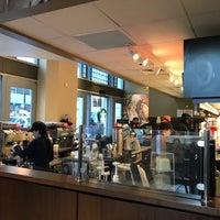 Photo taken at Starbucks by Tom N. on 12/5/2017