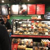 Photo taken at Starbucks by Tom N. on 1/4/2017